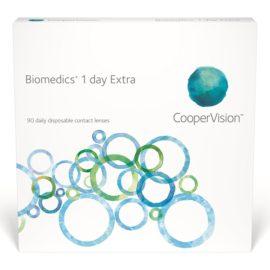 biomedics 1 day