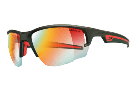 JULBO VENTURI zebra light aurinkolasit 1
