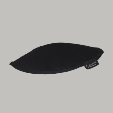 EyeBag silmäluomien lämpöhaude